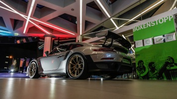 high_911_gt2_rs_new_year_reception_porsche_museum_2018_porsche_ag