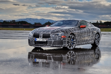 P90290762_highRes_bmw-8-series-coupe-p (2)