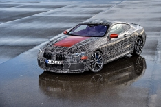 P90290764_highRes_bmw-8-series-coupe-p
