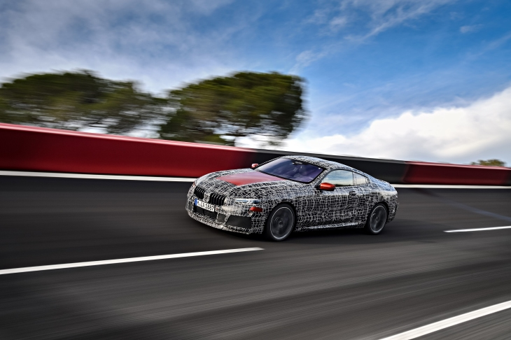 P90290766_highRes_bmw-8-series-coupe-p