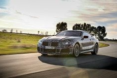 P90290768_highRes_bmw-8-series-coupe-p