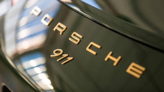 porsche911 1millon 2