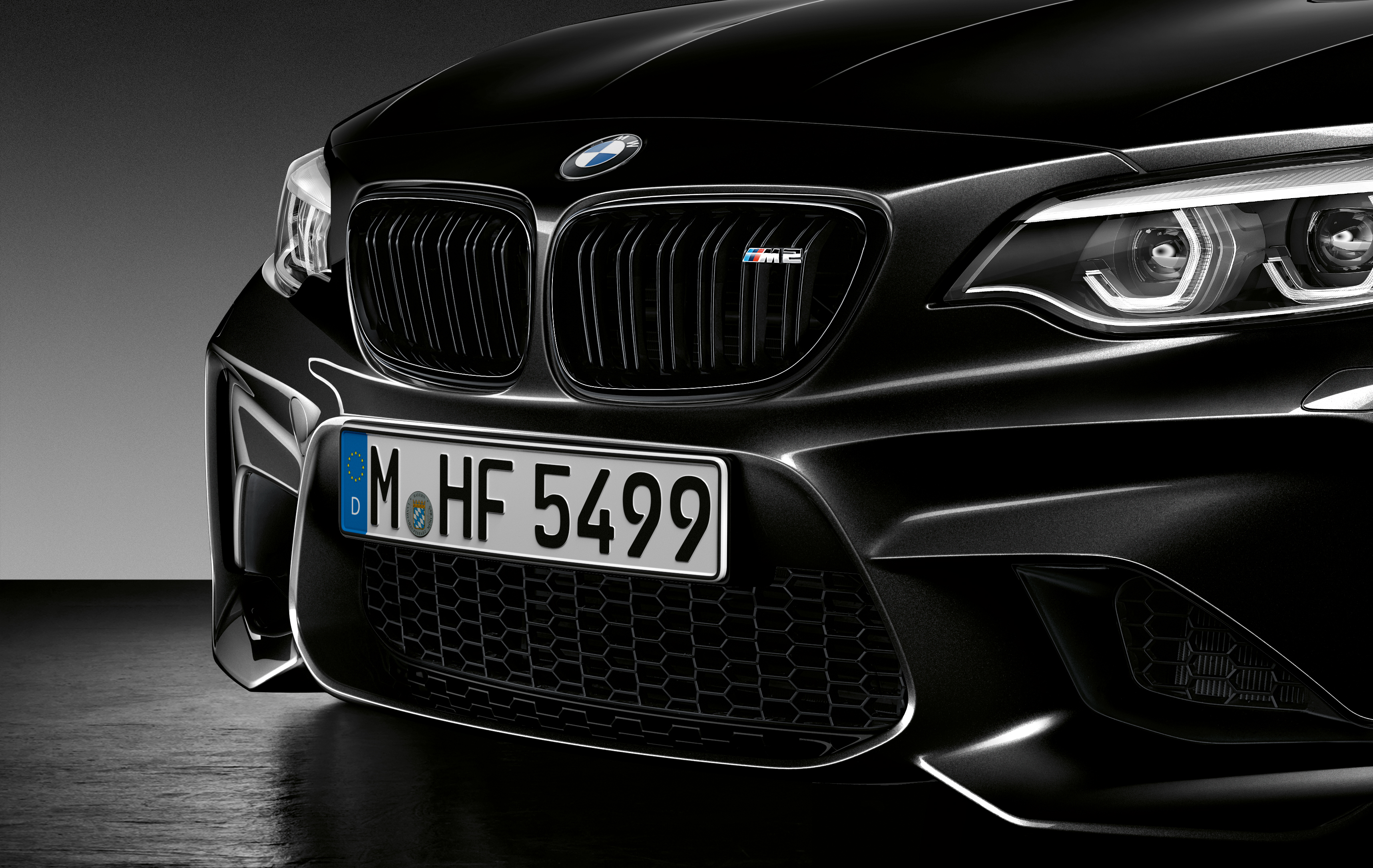 P90295639_highRes_the-new-bmw-m2-coup-.jpg