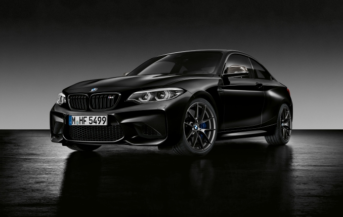 P90295640_highRes_the-new-bmw-m2-coup-.jpg