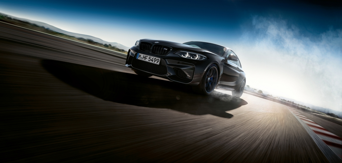 P90295644_highRes_the-new-bmw-m2-coup-