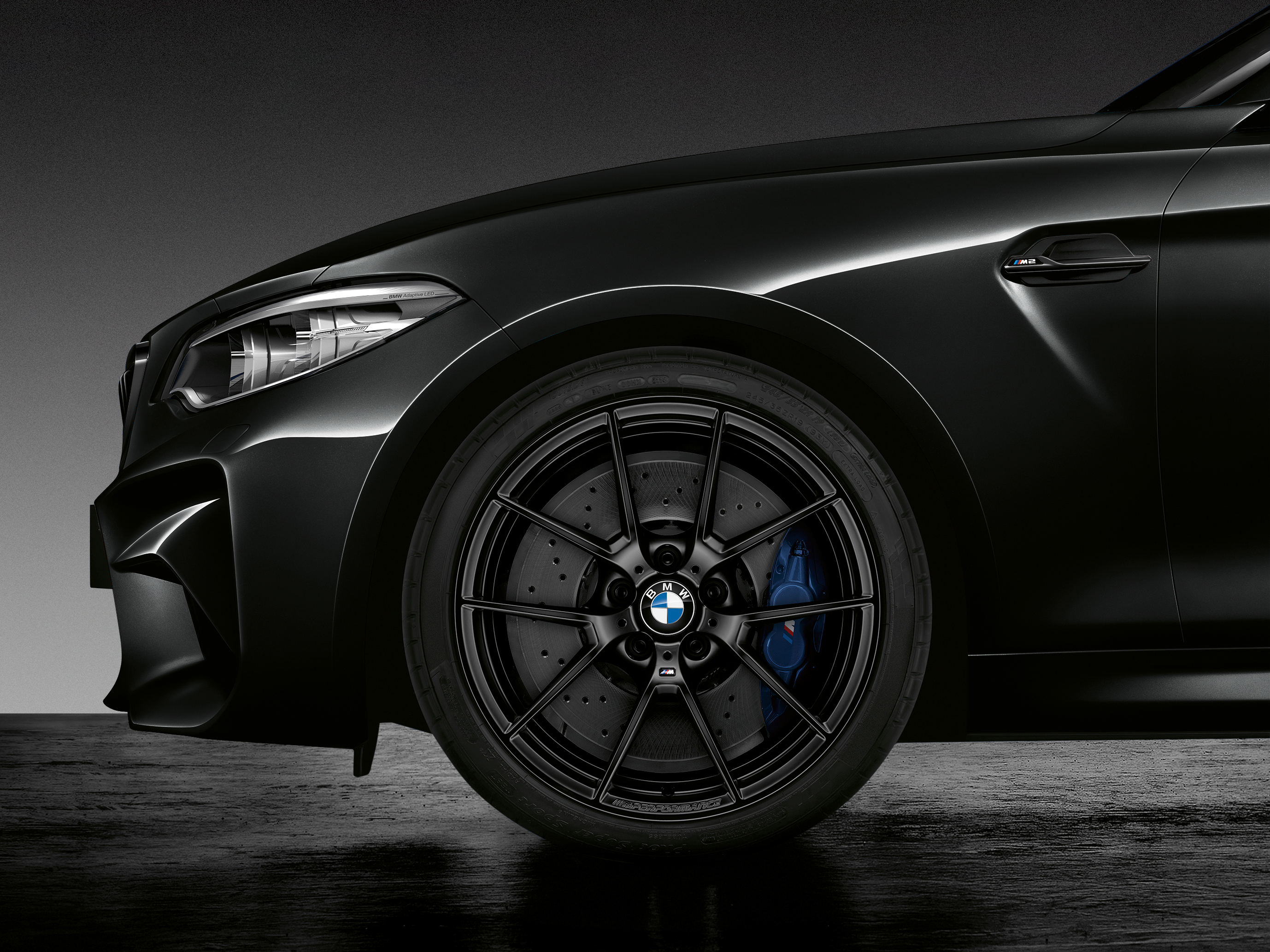P90295646_highRes_the-new-bmw-m2-coup-