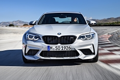 P90298661_highRes_the-new-bmw-m2-compe