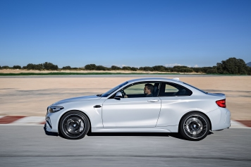 P90298663_highRes_the-new-bmw-m2-compe