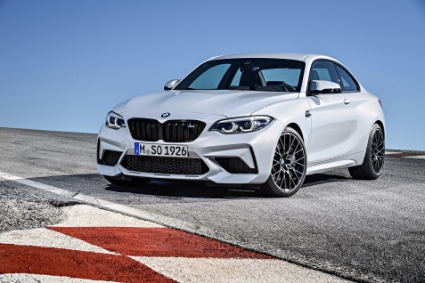 P90298667_highRes_the-new-bmw-m2-compe