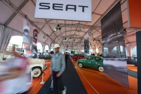 SEAT_Festival_Clasicos_012_HQ