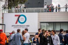 032-70-aniversario-porsche-eventos-madrid