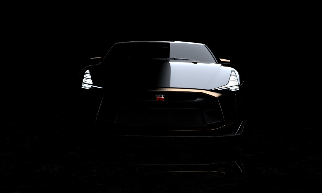 426229490_2018_Nissan_GT-R50_by_Italdesign.jpg