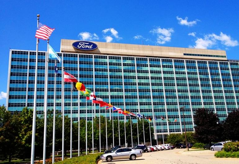 ford-headquarters-flags-600-v1
