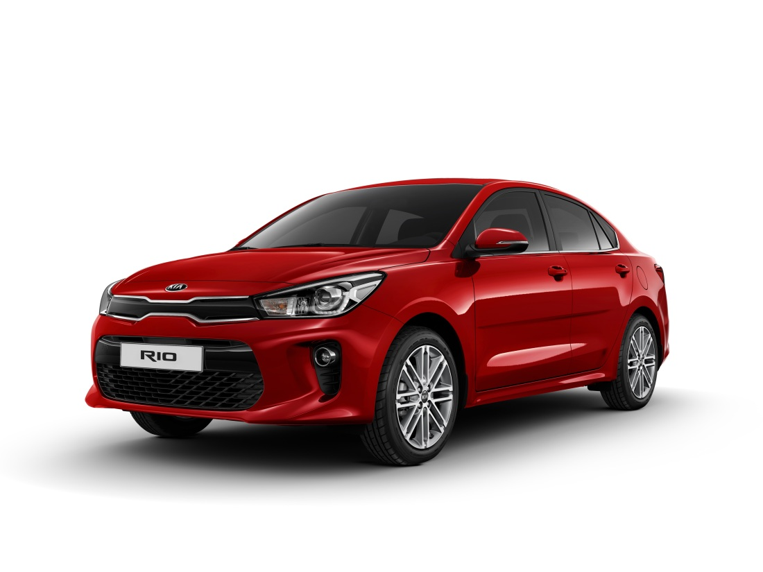 Kia-ranked-highest-mass-market-brand-in-JD-Powers-IQS_Rio