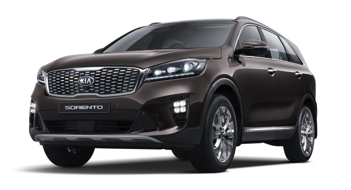 Kia-ranked-highest-mass-market-brand-in-JD-Powers-IQS_Sorento.jpg
