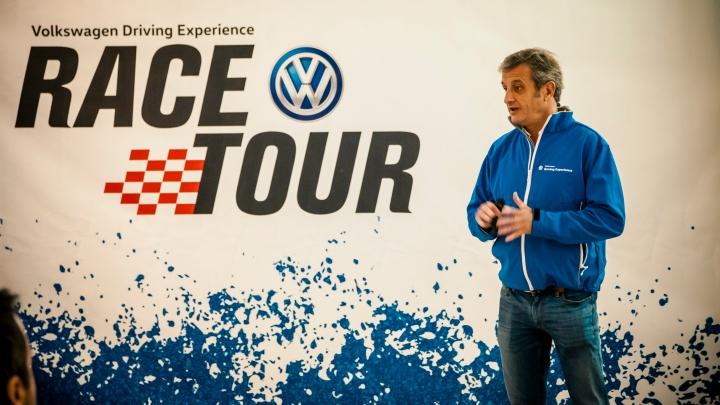 race-tour-jarama-2018 (5).jpg
