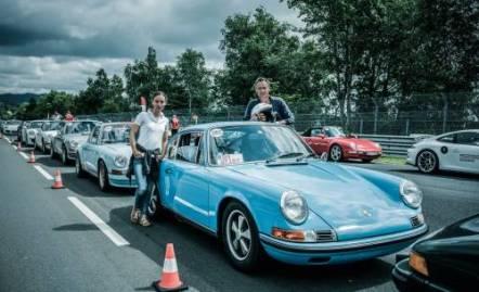 sportscar_together
