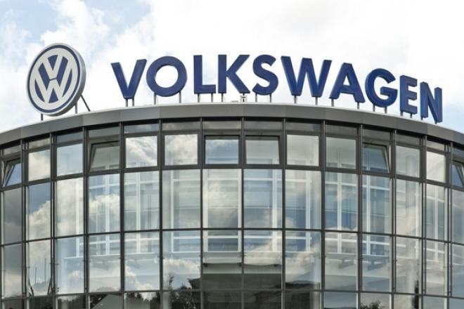 vw-logo-1363189042