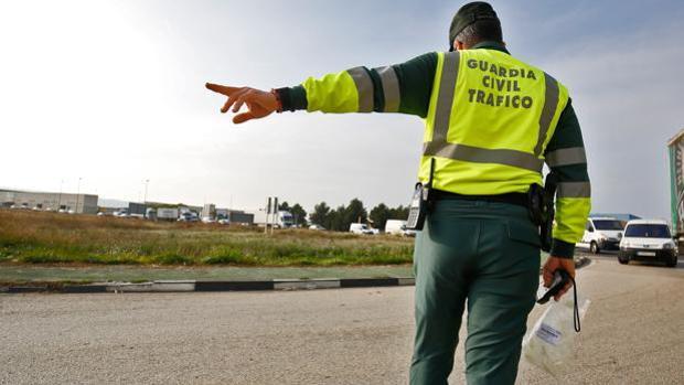 guardia-civil-tradfico