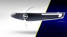 Opel-Kompass-Vizor-504033