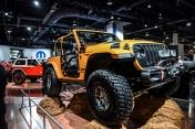 181105_Jeep_05