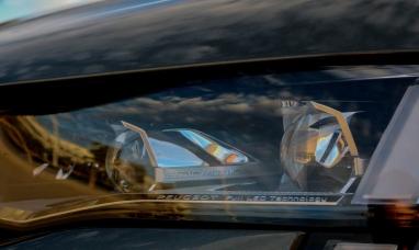 Peugeot 508 GT infoblogmotor.com