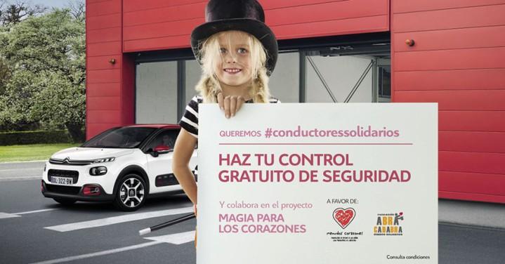 #CONDUCTORESSOLIDARIOS infoblogmotor.com