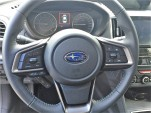 Subaru Impreza 2018 infoblogmotor.com