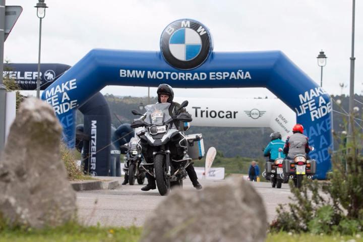 BMW puntapunta 2019 infoblogmotor.com