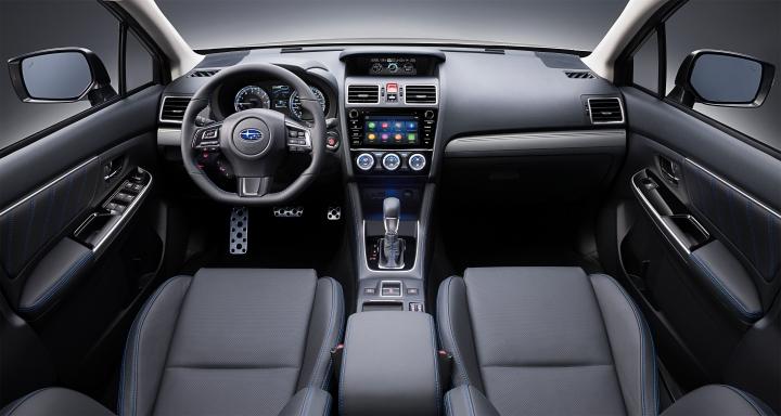 Subaru_Levorg_interior_LR