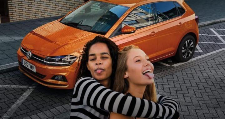 campana-de-renting-compartido-para-jovenes-de-volkswagen_89_1000x530