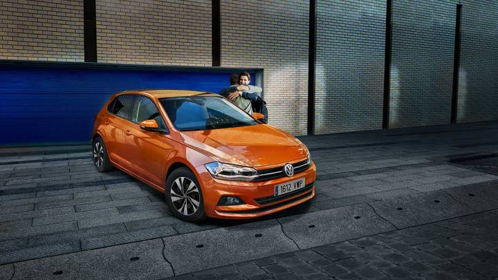 vw-polo-our-renting.jpg