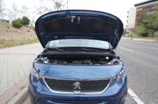 Peugeot Rifert Long by Tinkervan - Infoblogmotor.com