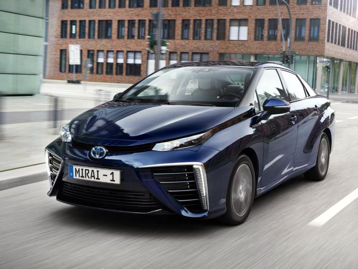 Toyota Murai 2019 infoblogmotor.com
