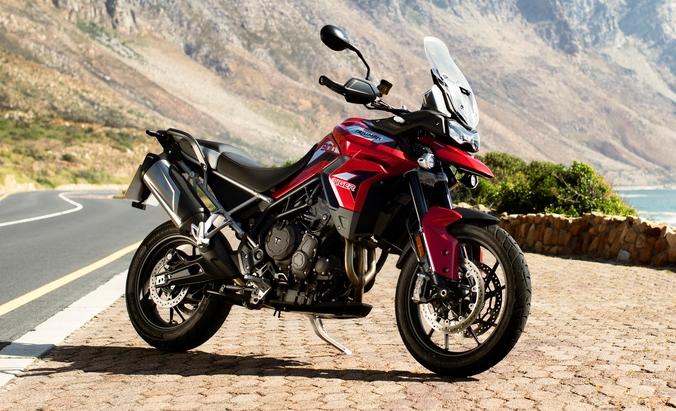 tiger-900-gt-pro-20MY-AZ4I1909-AB-1