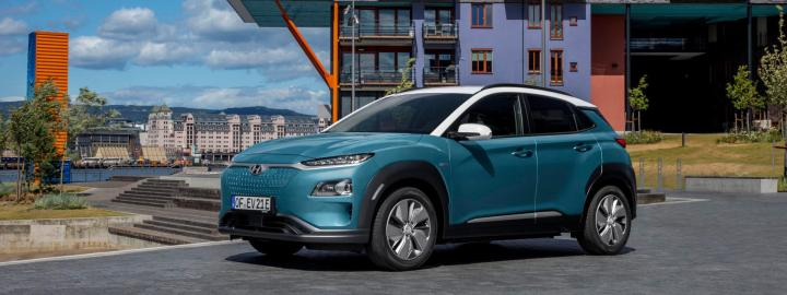hyundai-kona-electric-topgear-electric-awards-e2e