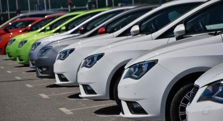 seat-venta-coches-concesionario
