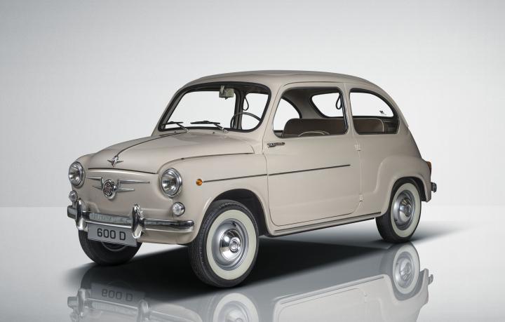 SEAT 600 1957 INFOBLOGMOTOR.COM