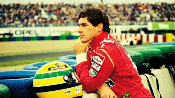 Ayrton-Senna-2-768x432