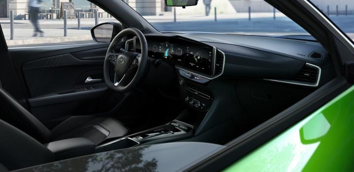 08-Opel-Mokka-e-512172