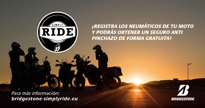 Bridgestone-SimplyRide
